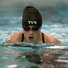 0036-swimmingvsnn18