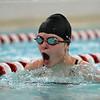0028-swimmingvsnn18