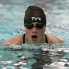 0041-swimmingvsnn18