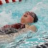 0012-swimmingvsnn18