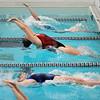 0011-swimmingvsnn18