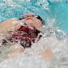 0026-swimmingvsnn18