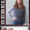 0005-swimteam19-Lina Small