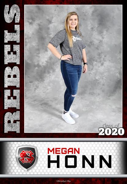 0001-swimteam19-Megan-Honn