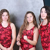 0013-swimteam20