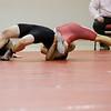 0022-wrestlingvsfrontier14