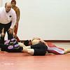 0026-wrestlingvsfrontier14