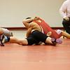 0023-wrestlingvsfrontier14