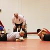 0025-wrestlingvsfrontier14