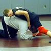 wrestlingpreseason11