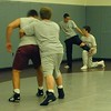 wrestlingpreseason7