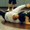 wrestlingpreseason10