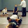 wrestlingpreseason3