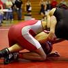 033-wrestlingregional10