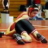 027-wrestlingregional10