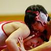034-wrestlingregional10