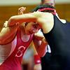 016-wrestlingregional10
