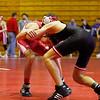 008-wrestlingregional10