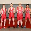 004-wrestlingteam11