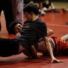 004-wrestlingvsfrontier11