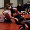 001-wrestlingvsfrontier11