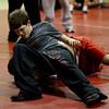 003-wrestlingvsfrontier11