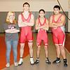 0006-wrestlingteam12