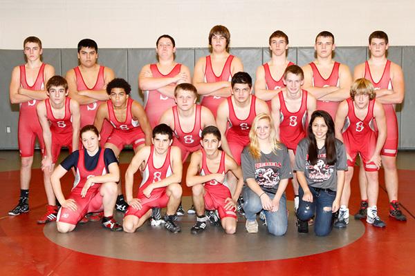 0001-wrestlingteam12