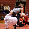 010-wrestlingvsattica12