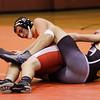 021-wrestlingvsfaith-nj13