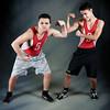 0008-wrestlingteam15