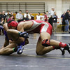 0027-wrestling-semi-state16