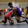 0012-wrestling-semi-state16