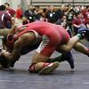 0020-wrestling-semi-state16