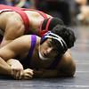 0021-wrestling-semi-state16
