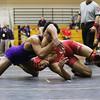 0042-wrestling-semi-state16