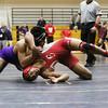 0043-wrestling-semi-state16