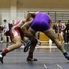 0013-wrestling-semi-state16
