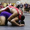 0025-wrestling-semi-state16
