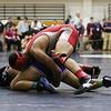 0026-wrestling-semi-state16