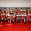 0020-wrestlingteam16