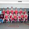 0001-wrestlingteam17