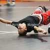 0011-wrestlingvsfrontier17