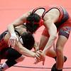 0014-wrestling-regional19