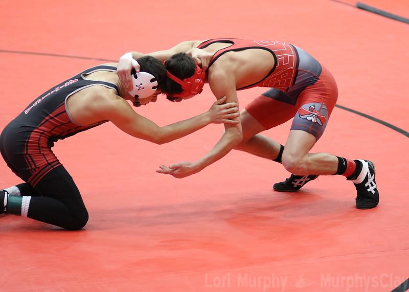 0003-wrestling-regional19