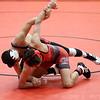 0023-wrestling-regional19