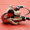 0031-wrestling-regional19