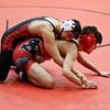0027-wrestling-regional19