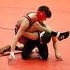 0028-wrestling-regional19