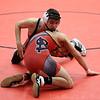 0026-wrestling-regional19